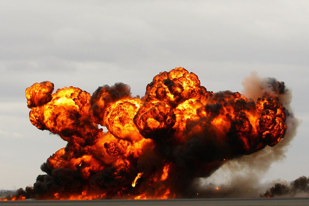 Visual approximation pitching in the Blue Jays' organization.