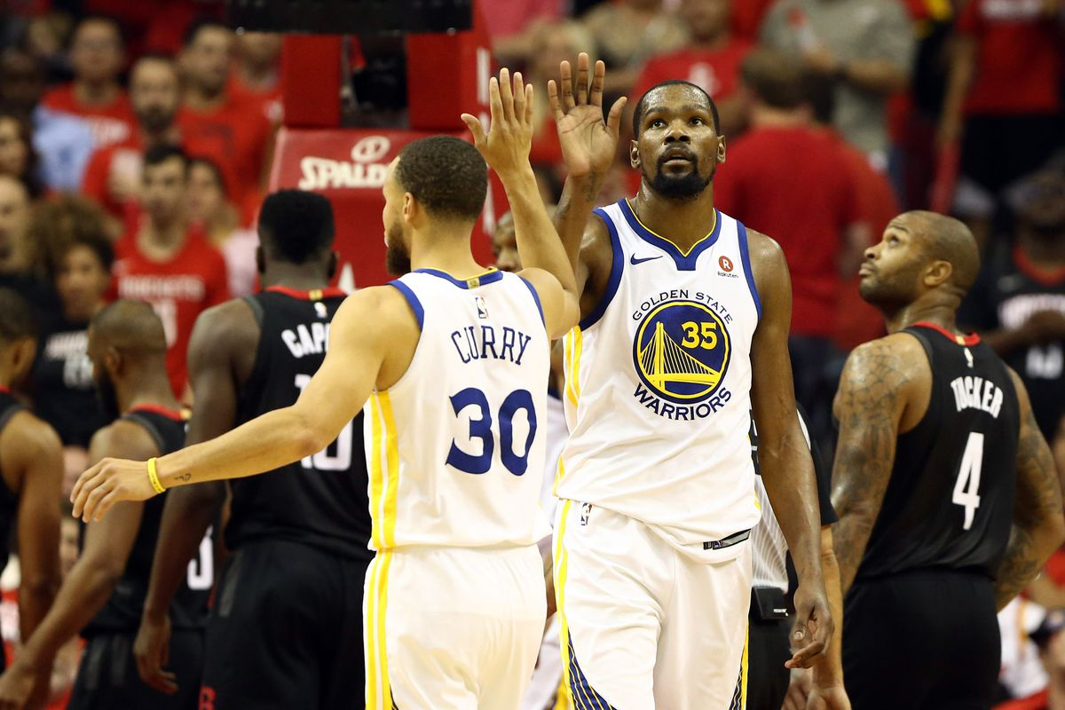 Clippers vs rockets game 7 betting line cbs sports best bets ncaa basketball