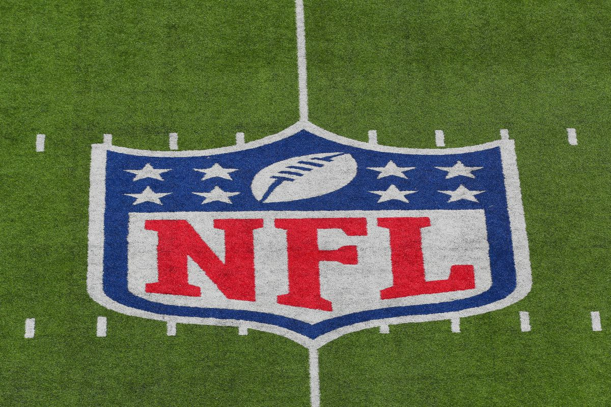 NFL: SEP 24 Dolphins at Jets
