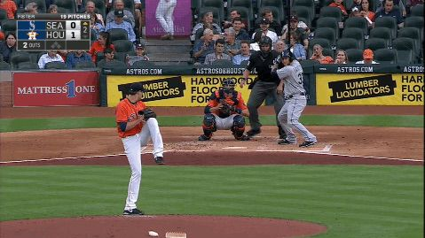 Fister max knee seattle 2