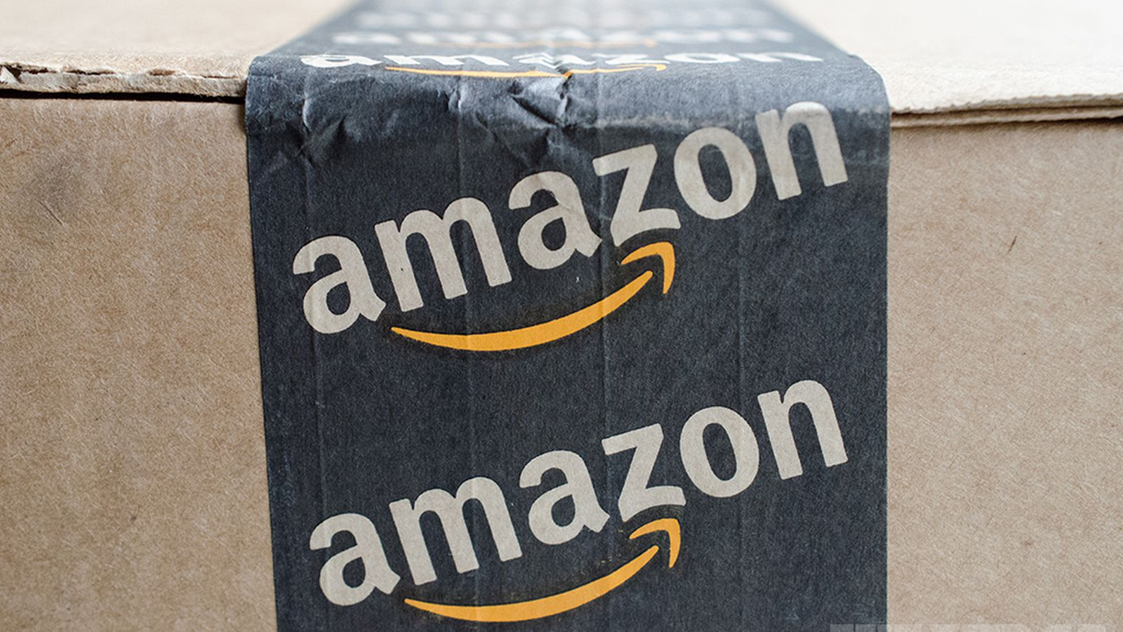Amazon prime membership phone number - Amazon Is Offering A Discount On Prime For People On Government Assistance The Verge