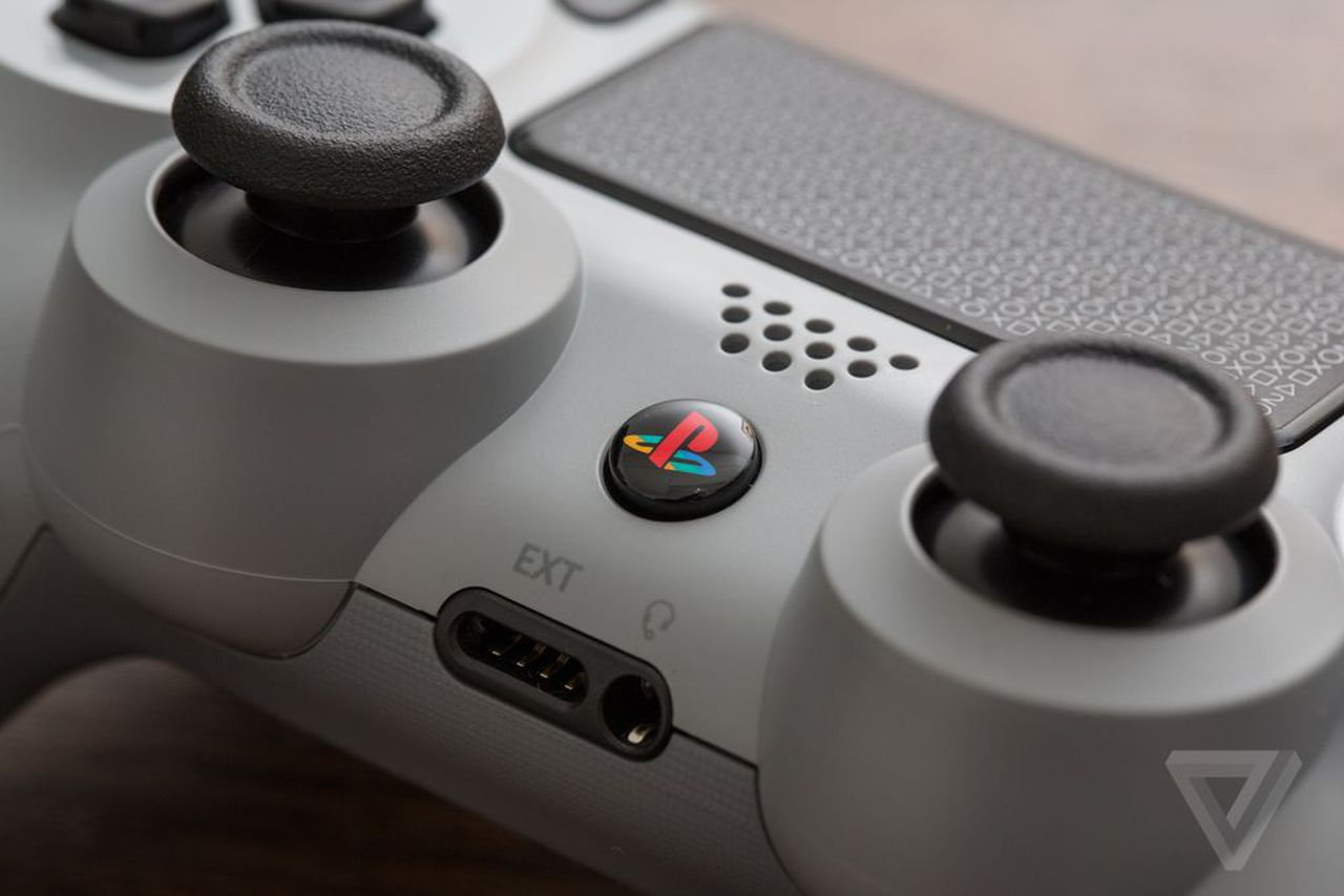 The PlayStation Company: why Sony should ditch almost