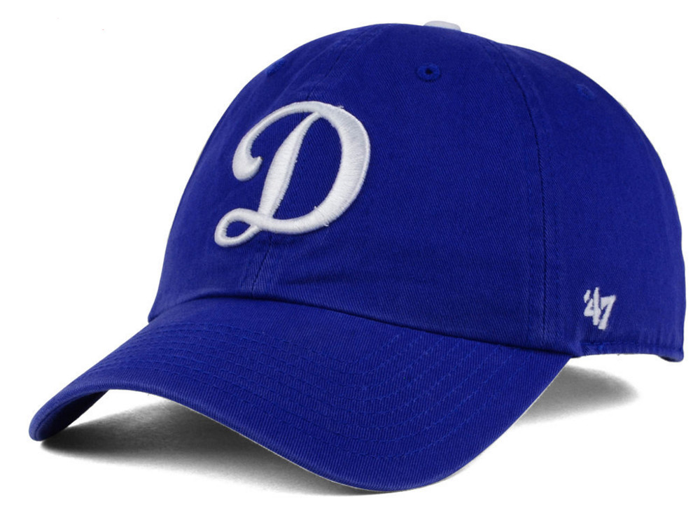 Get all the gifts for your Dodgers-loving dad at Lids - Vox