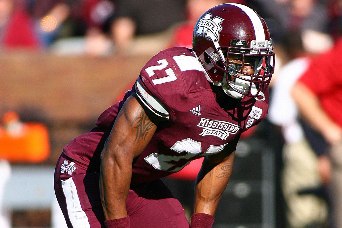 Mississippi State Roster Breakdown For Whom The Cowbell Tolls