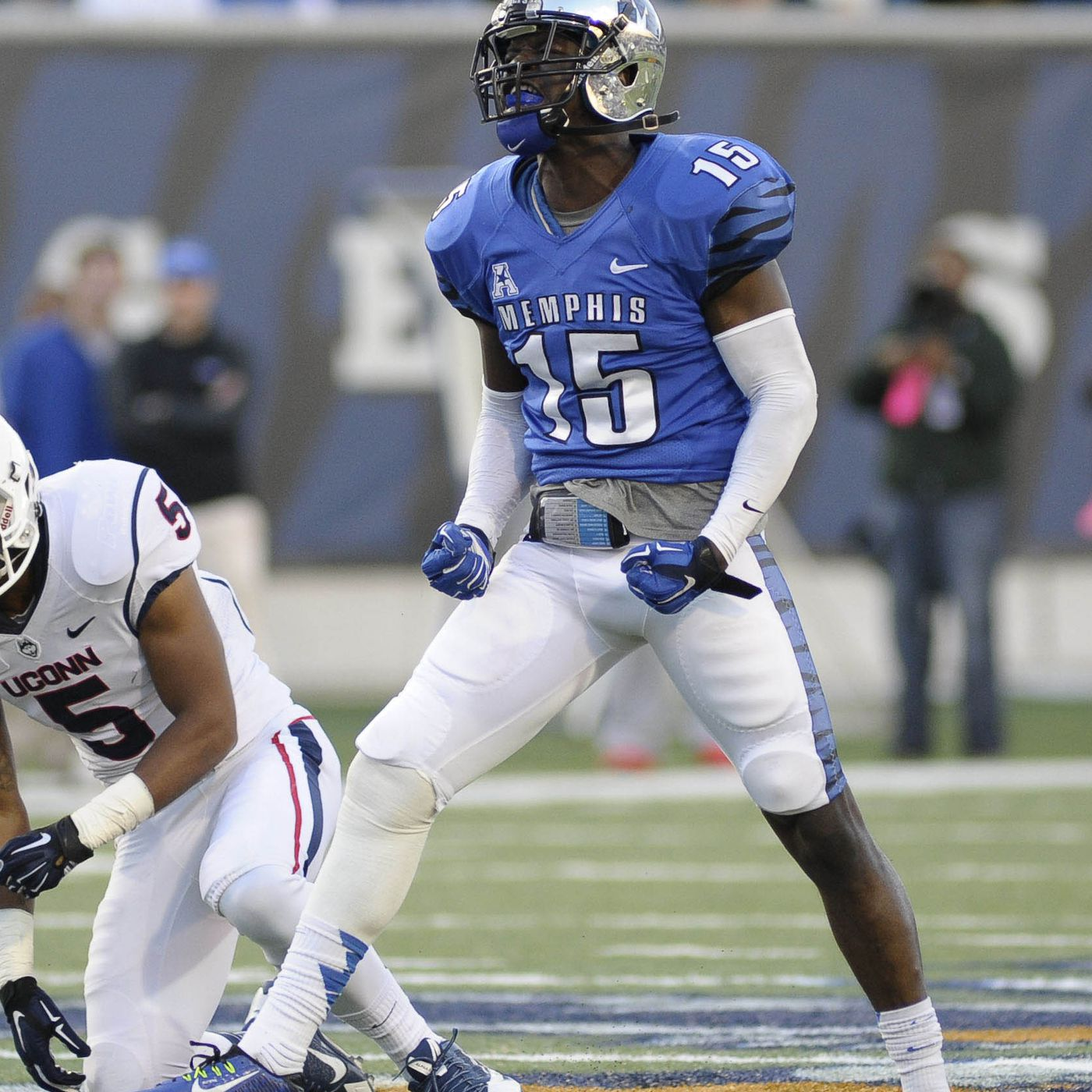 Byu memphis betting preview presidential betting