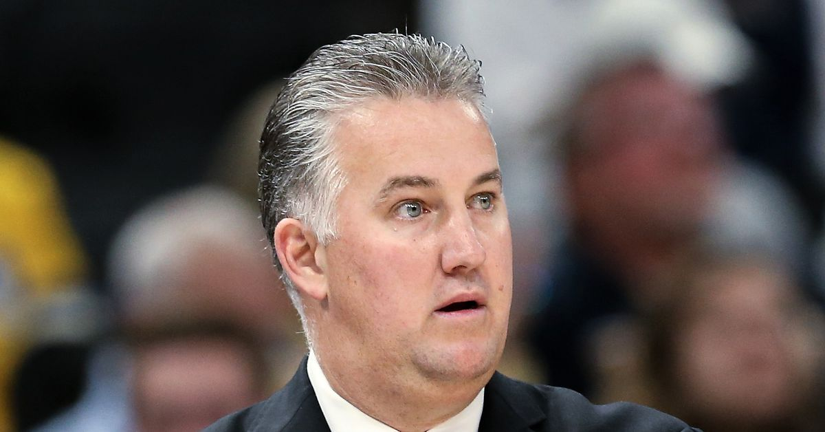 Not This Time Coach Painter - No Sir - Hammer and Rails