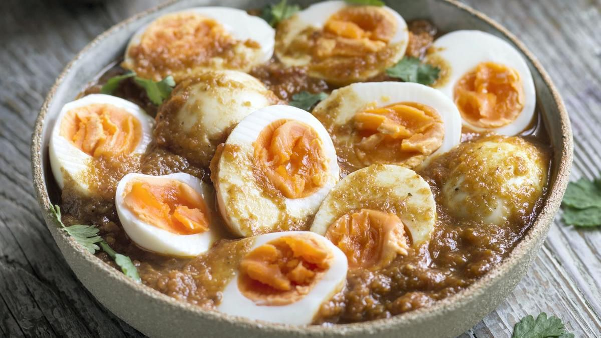 MiMi Aye's Mandalay supper club is one of the best in London for 2020