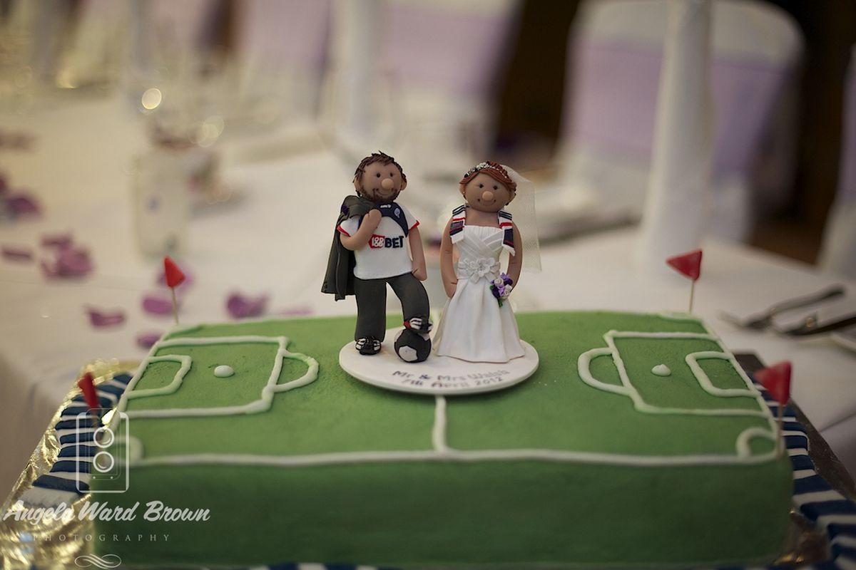 Walsh Wedding 5