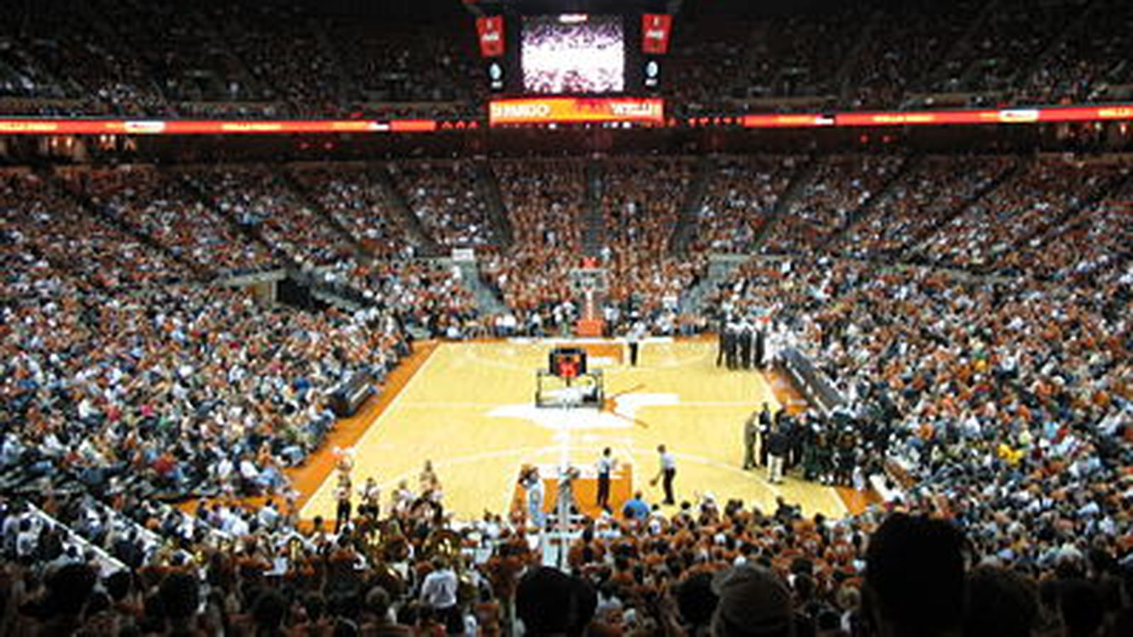 400px-frank_erwin_center_basketball.0