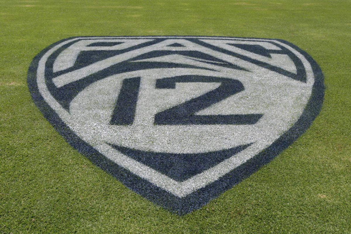 """<span data-author=""""5158751"""">arizona-wildcats-college-football-pro-football-focus-pac-12-first-team-conference </span>"""