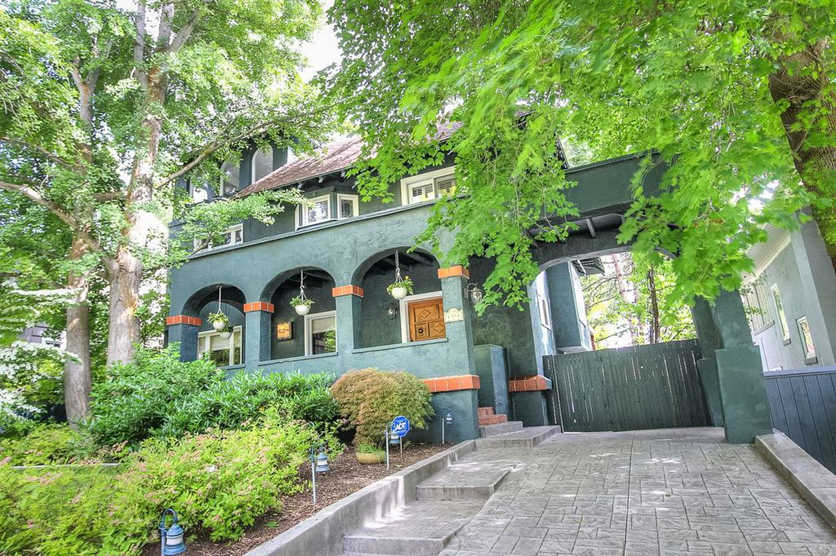 House-hunting USA: $1 Million Homes In 25 Cities