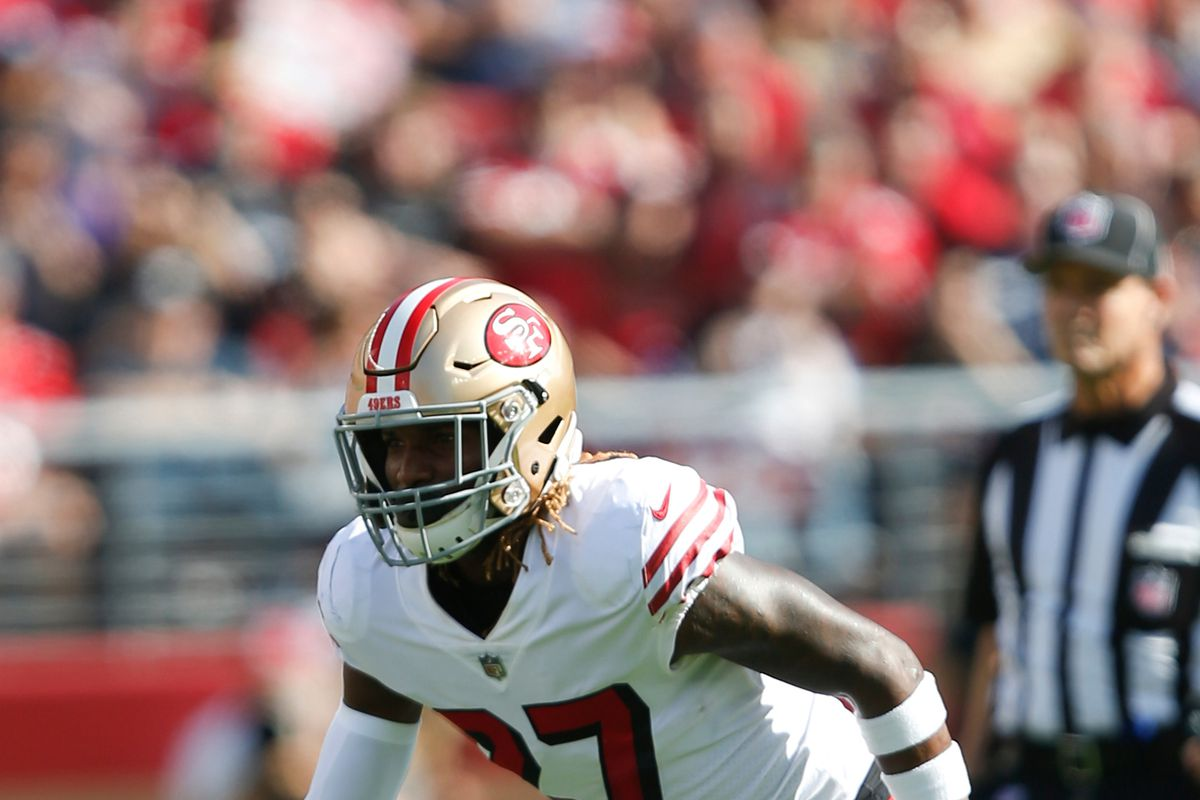 huge selection of 32e32 344bd Golden Nuggets: Adrian Colbert signs with the Seahawks ...