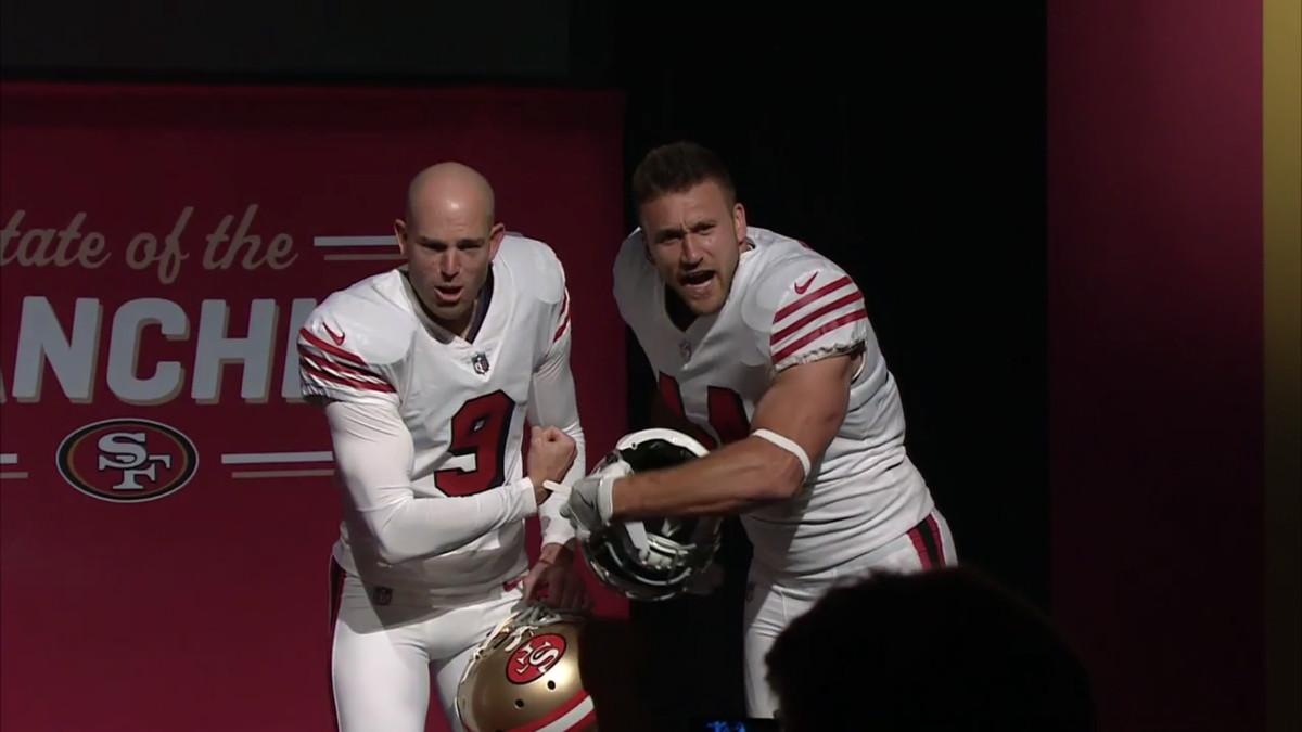 buy 49ers alternate jersey