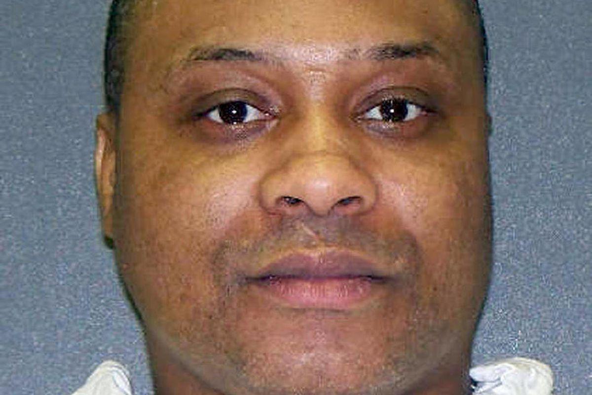 Arkansas Man To Die In Texas For Killing 3 Teens Deseret News