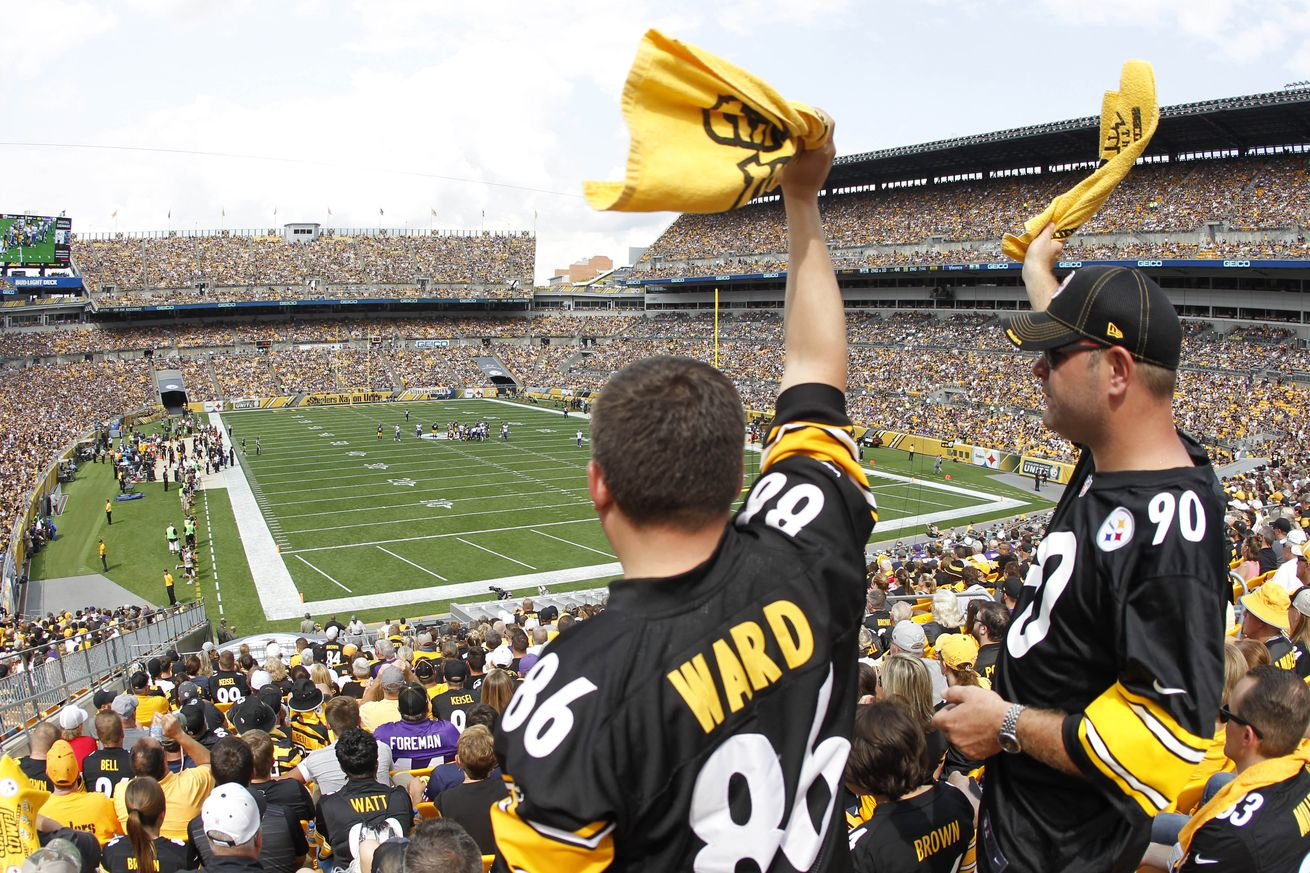 Btsc Steelers Summer Cookbook Behind The Steel Curtain