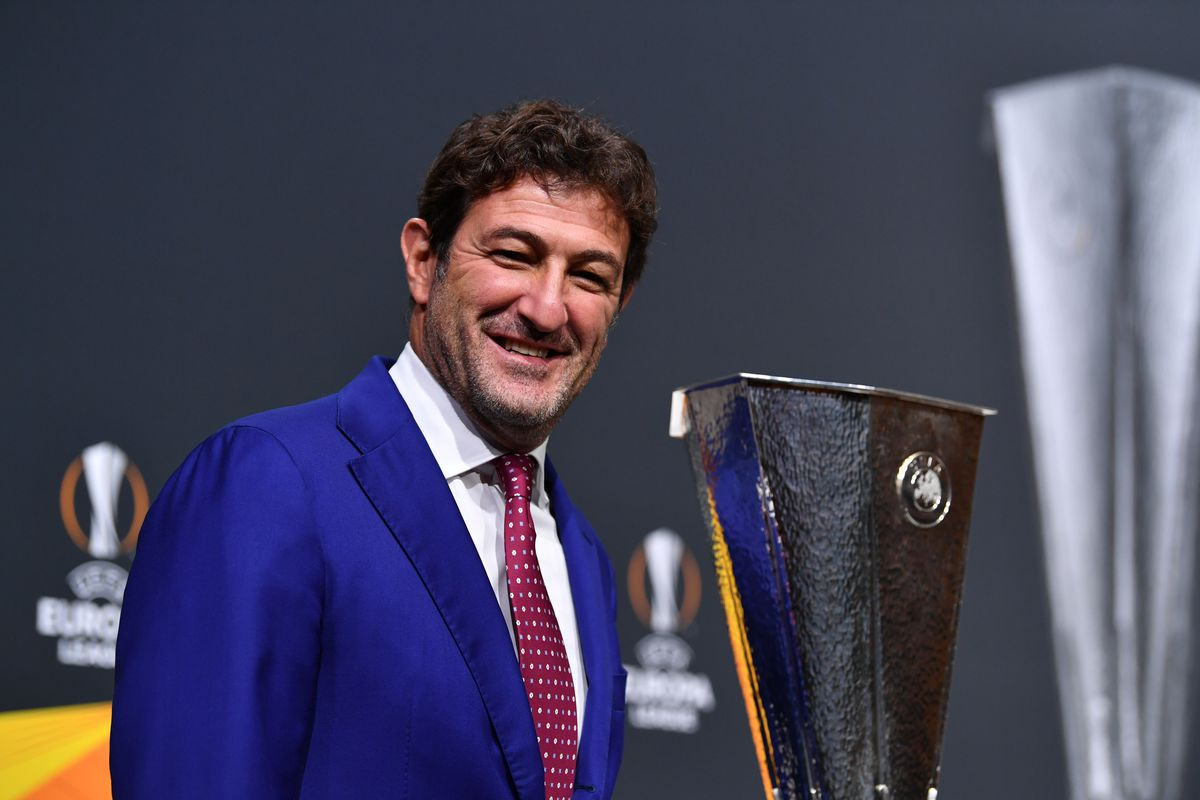 tottenham hotspur s quest for the europa league crown begins in the group stage where 48 clubs look to vie for the knockout rounds cartilage free captain europa league