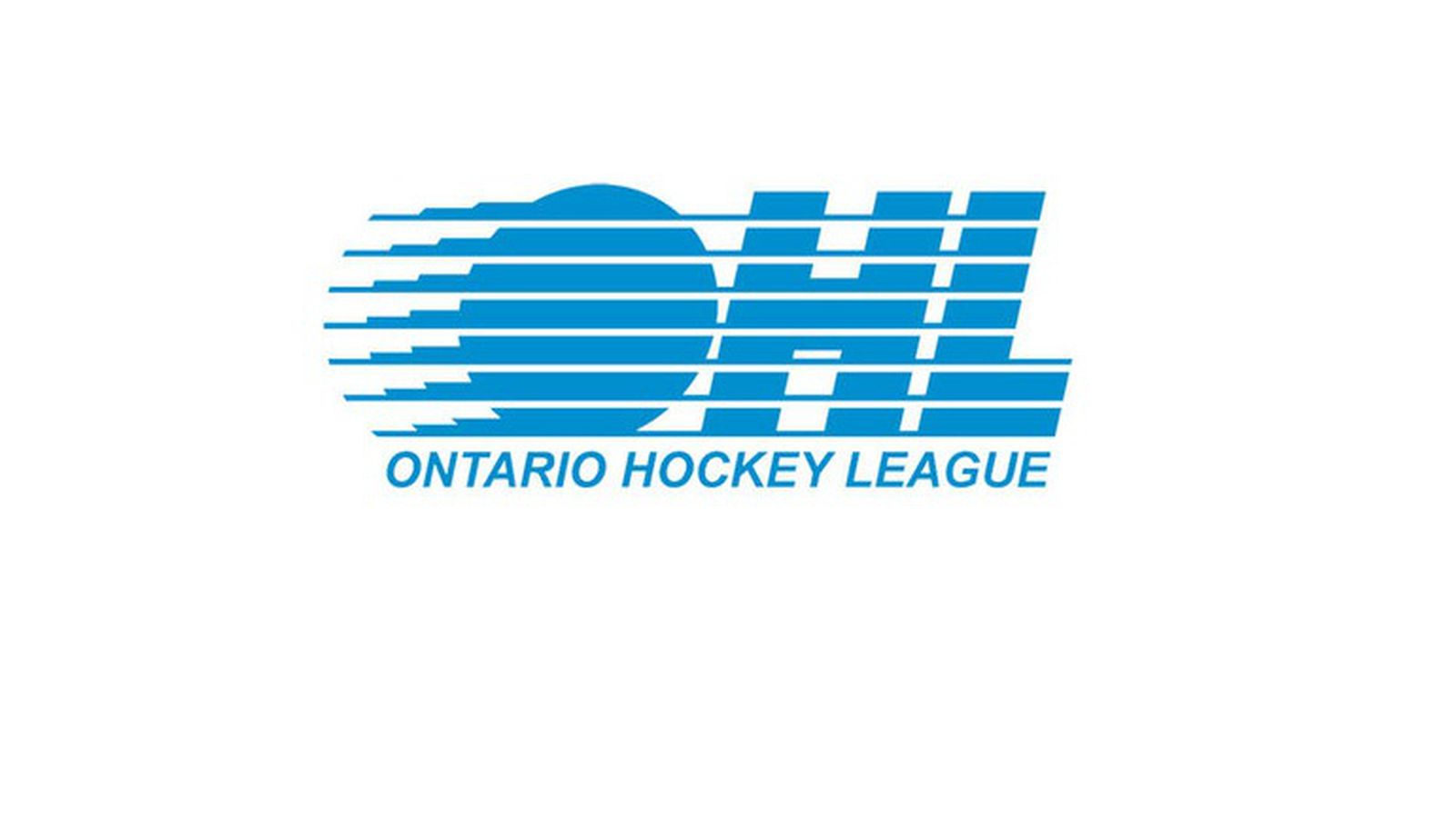 Robert Polesello Leaves Vermont to Sign with Kingston (OHL ...