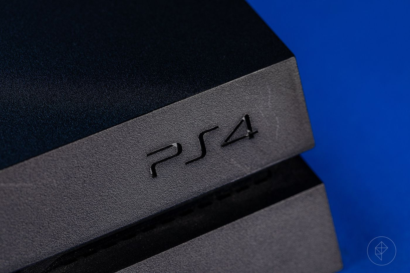 PlayStation 4 re-review, five years in - Polygon