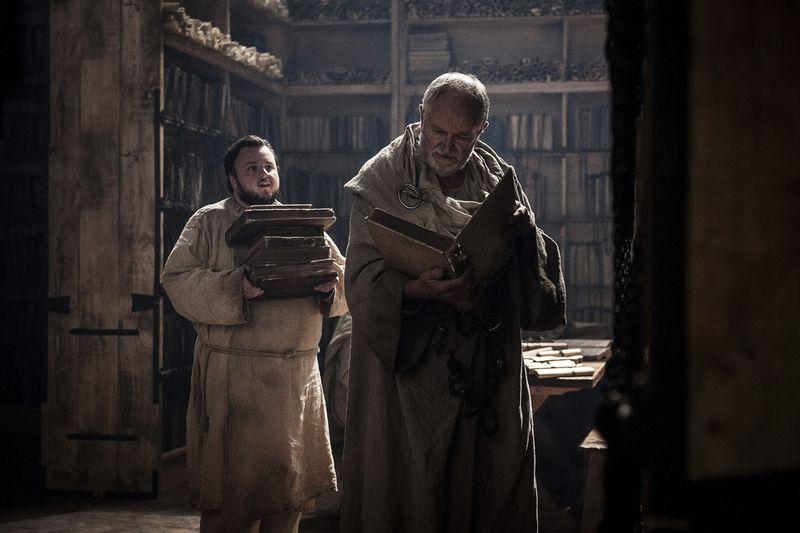 Game of thrones season 3 episode 1 farsi subtitle - Lillifee