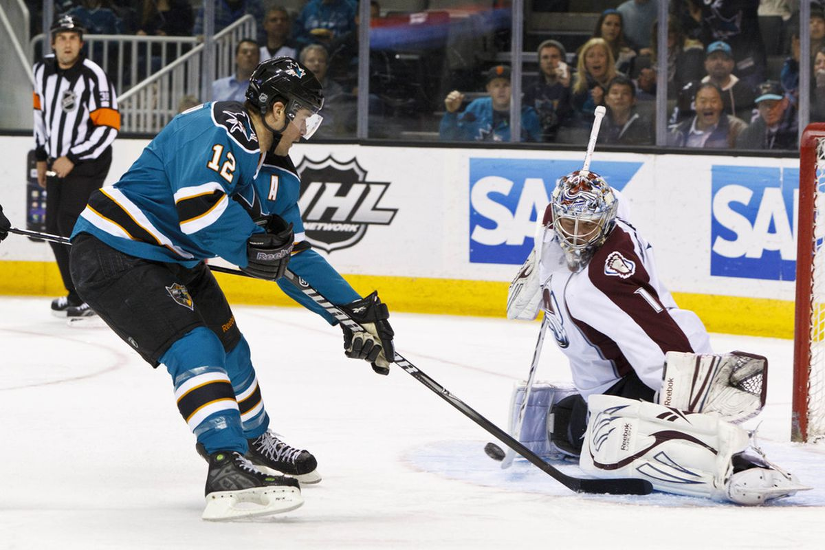 From a quantum perspective, this was a goal for Marleau.