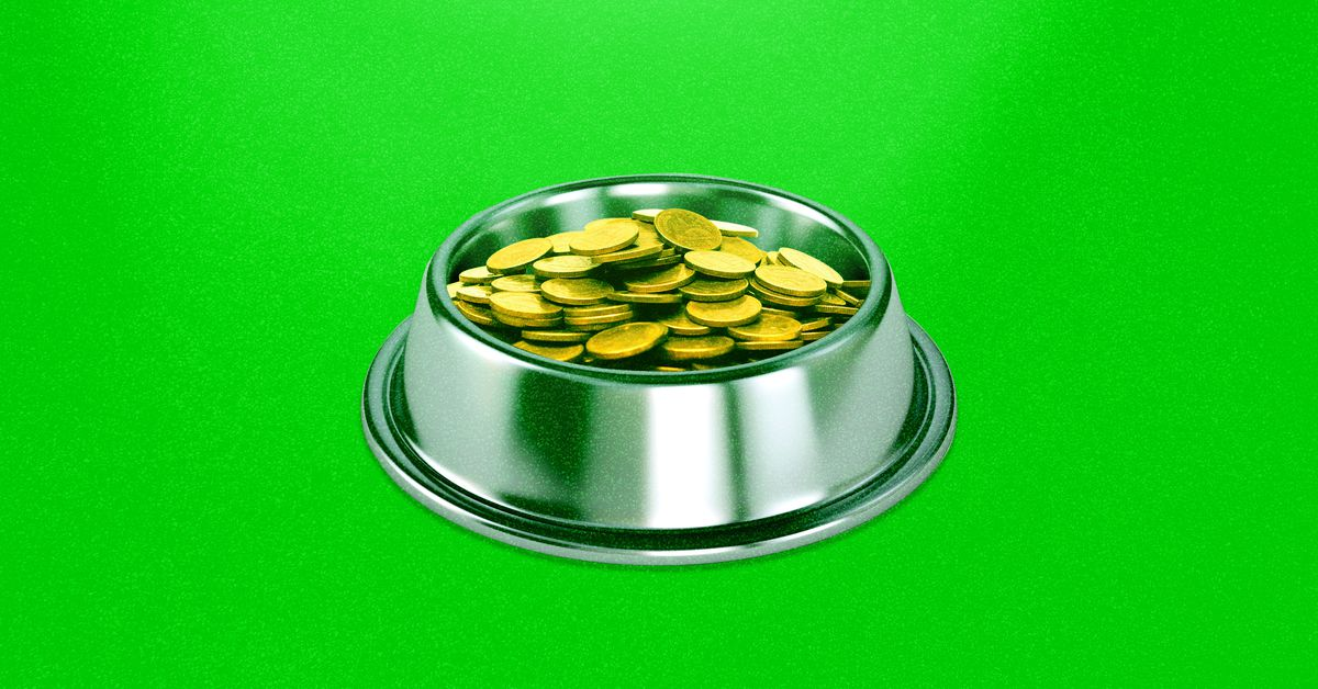 Dogecoin: Why do people invest? What makes it a good investment?