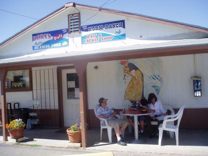 Discover The Wonders Of Walla Wallas Restaurants