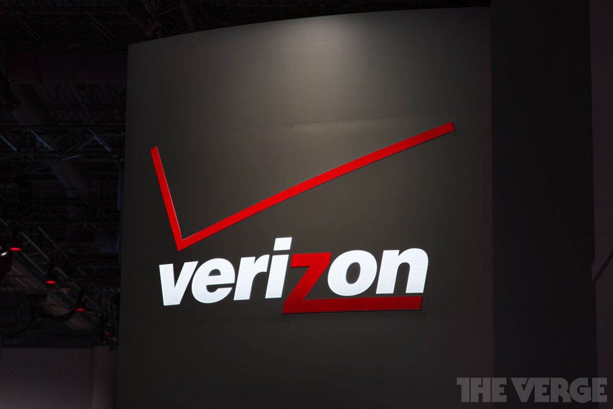 Did Verizon accidentally admit it's slowing down Netflix