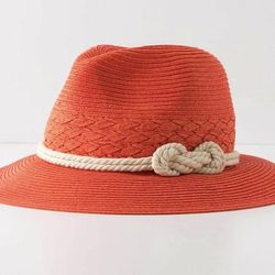 """Sunland Rancher hat, <a href=""""http://www.anthropologie.com/anthro/product/clothes-ten/24526857.jsp"""">$42</a>"""