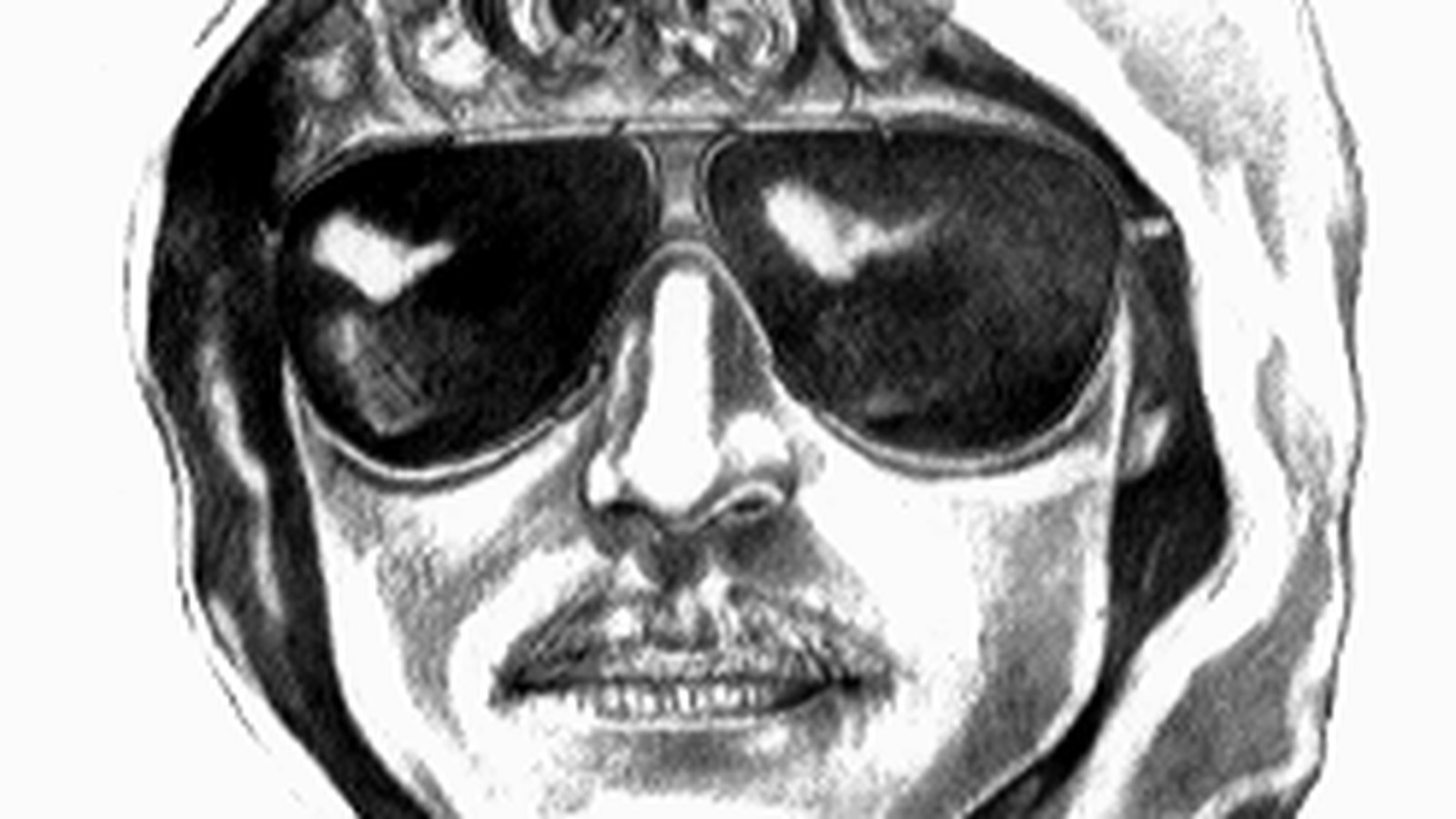 The FBI kept a list of D&D players as part of its hunt for the Unabomber