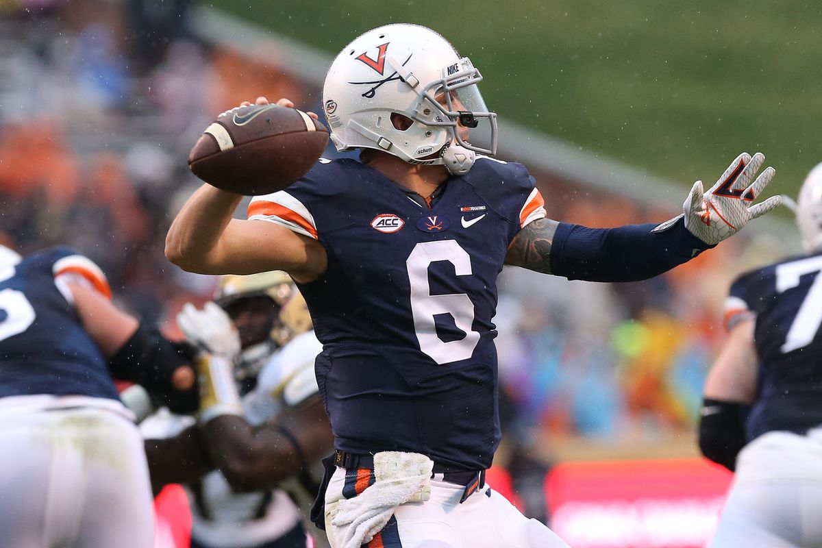 Virginia Cavaliers Vs Louisville Cardinals Live Game Thread Streaking The Lawn