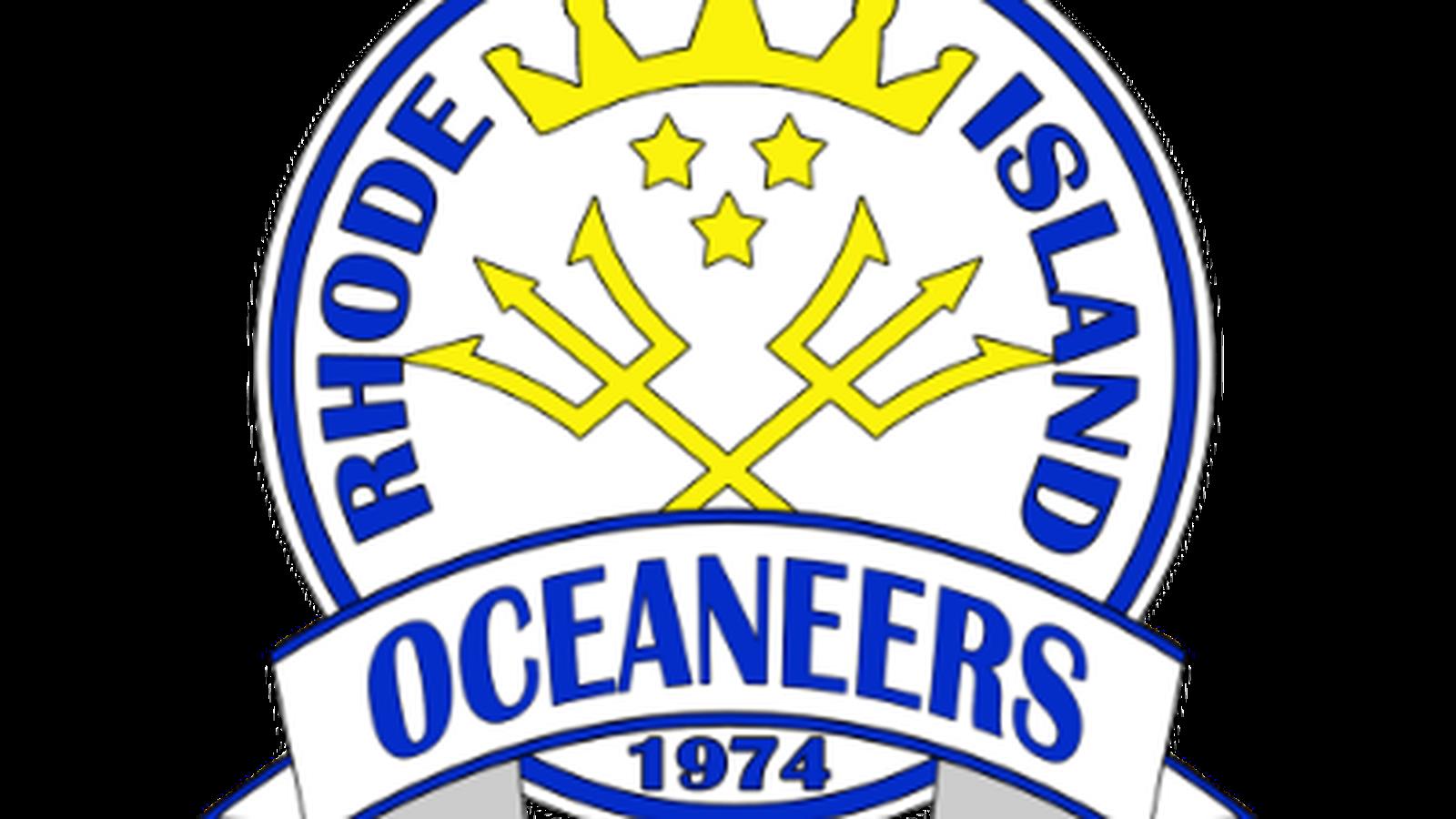 Rhode Island Professional Soccer