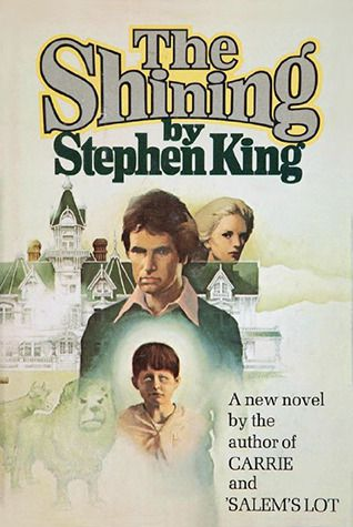 762530 The essential Stephen King: a crash course in the best from America's horror master