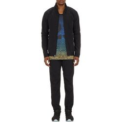 Made to Move Jacket, $395
