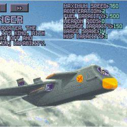 Original Skyranger