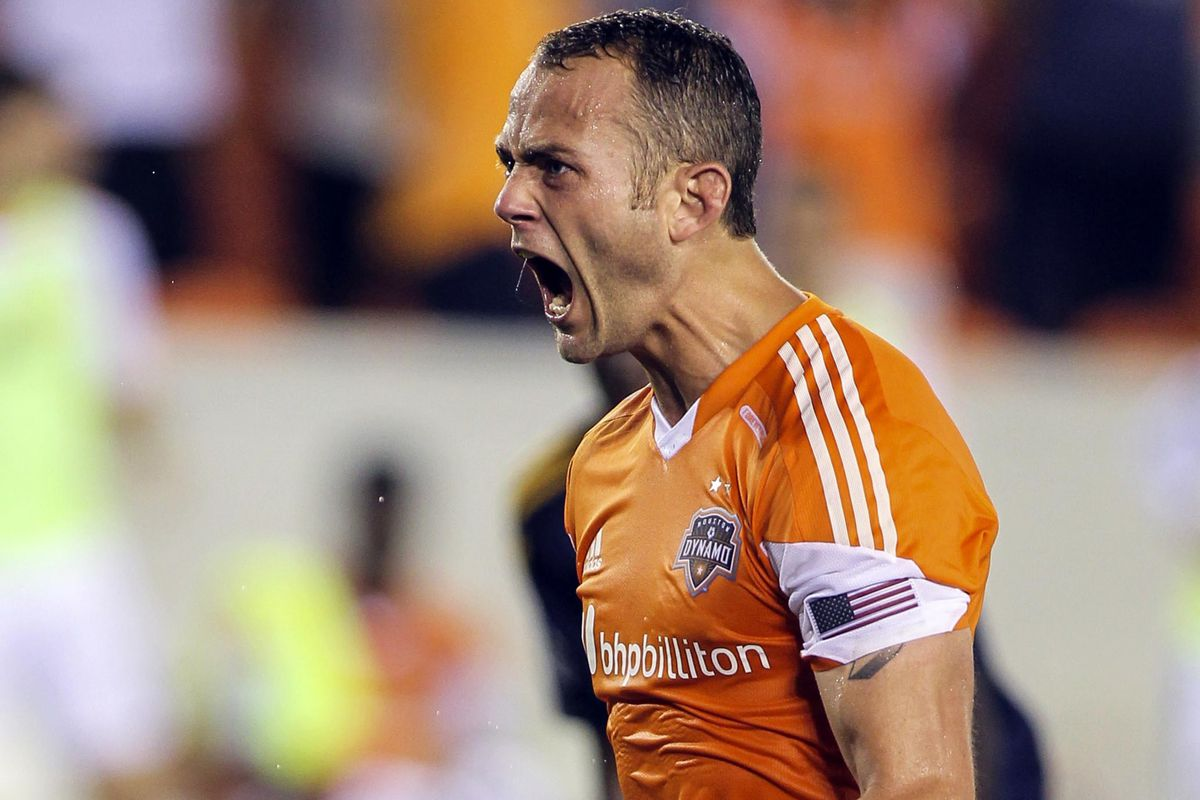 This is what the new jersey sponsor looks like when Brad Davis scores a goal. Um...hell yes.