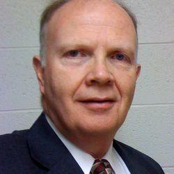 "Martin Andersen directed the film documentary, ""Mormon Yankees."""