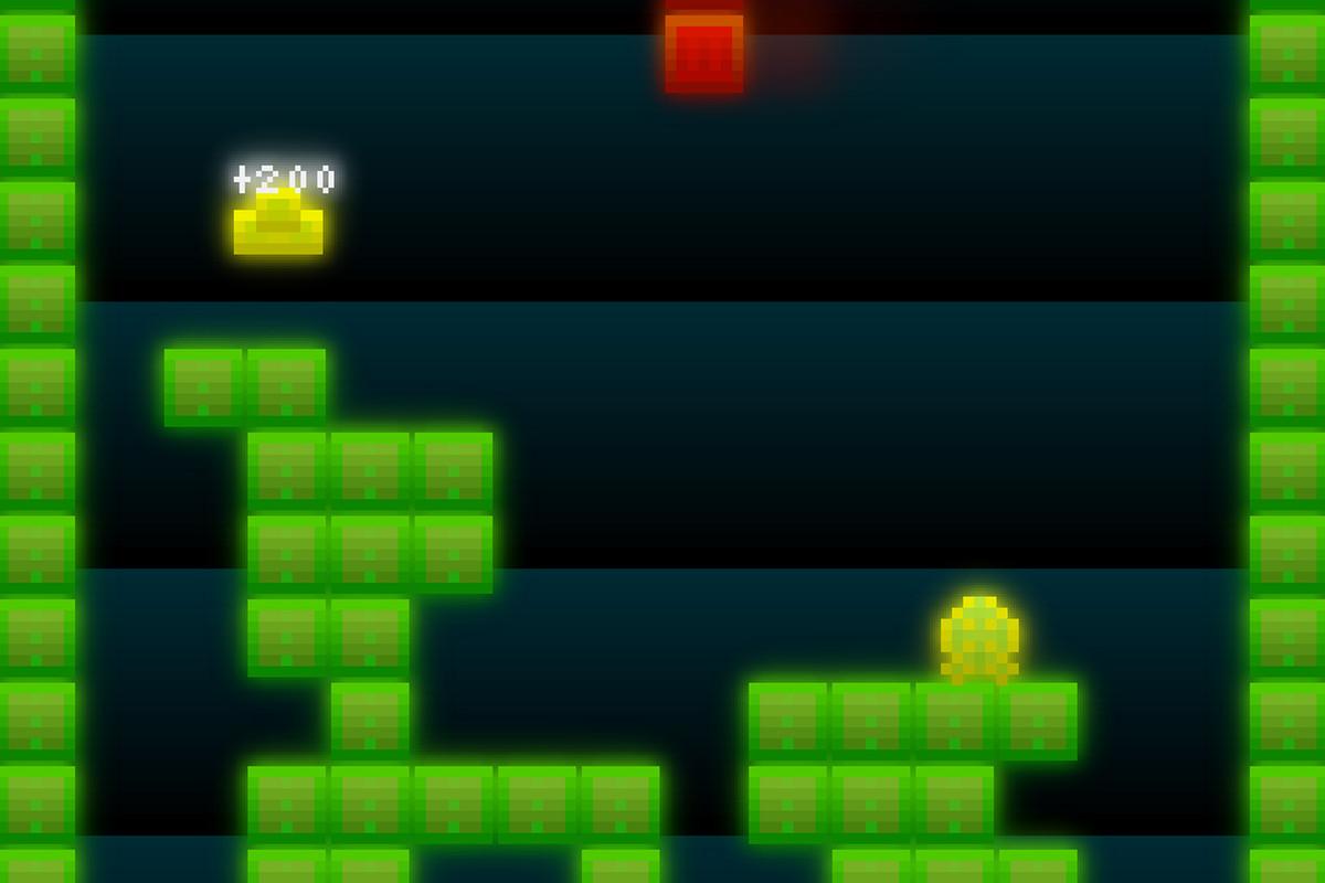 Platform Now screenshot