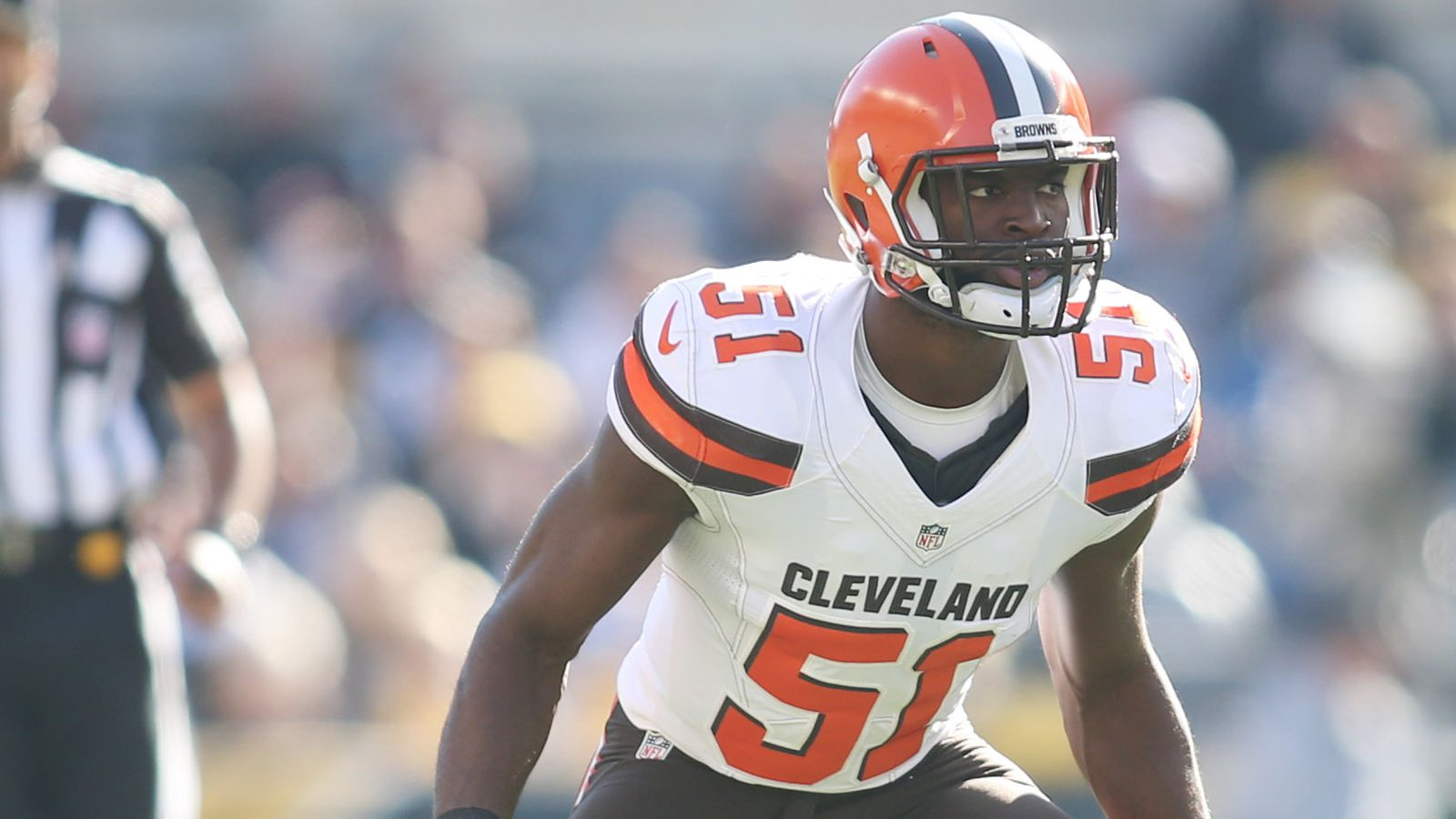 barkevious mingo draft profile - 1200×630