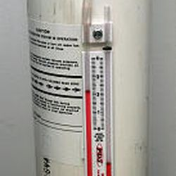 Utah's medium risk falls in a category defined by EPA of about 2-4 picoCurries per liter of air.