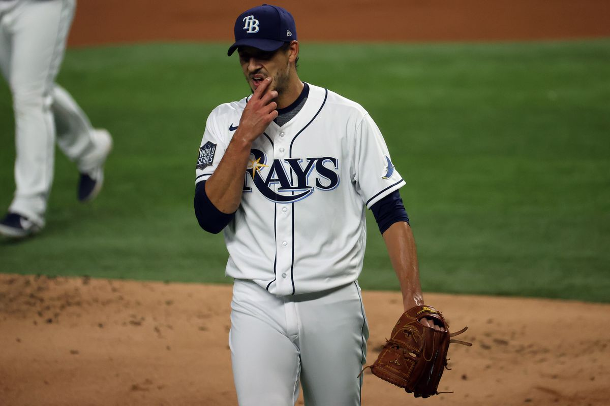 13+ Charlie Morton Rays Twitter
