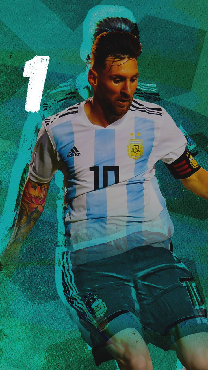 promo code 1a7f2 20cc4 2018 World Cup best players: Ronaldo, Messi, Neymar and more ...