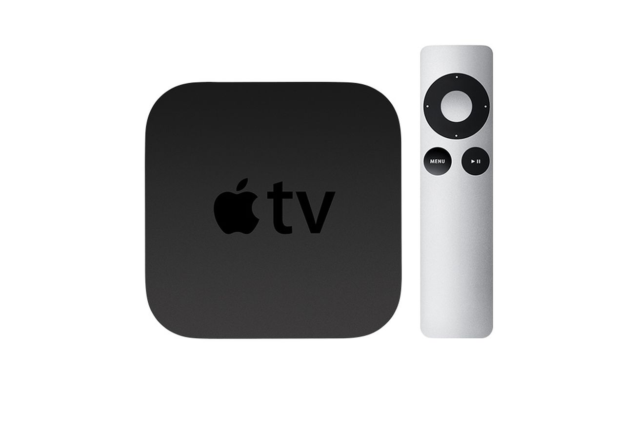 YouTube ends support for old 2012 Apple TV, but you can still use AirPlay