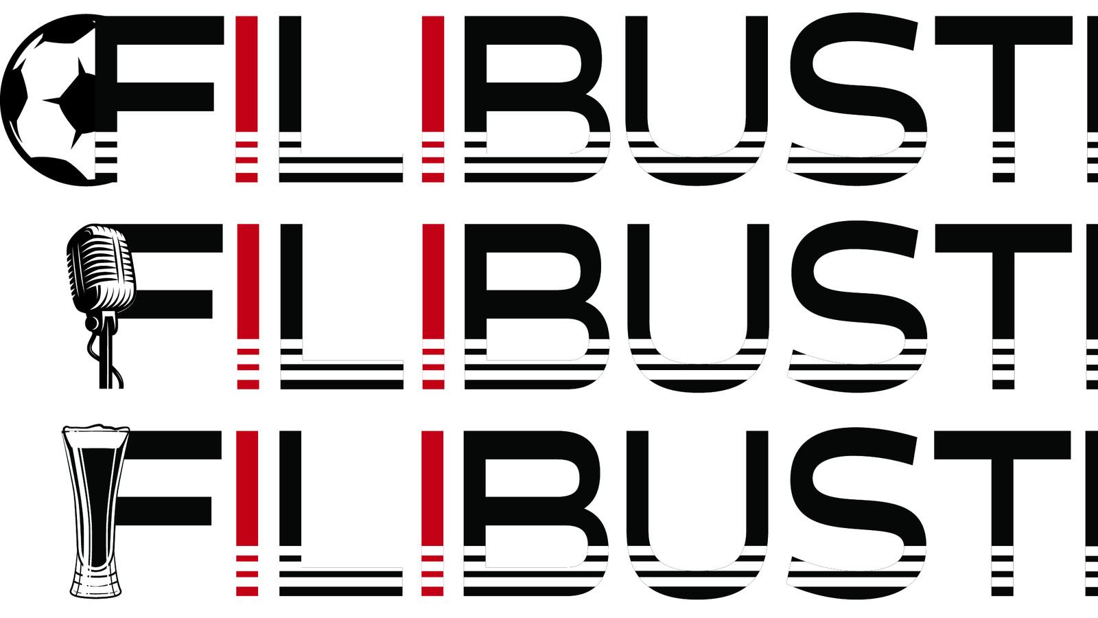 Filibuster-logo.0.0