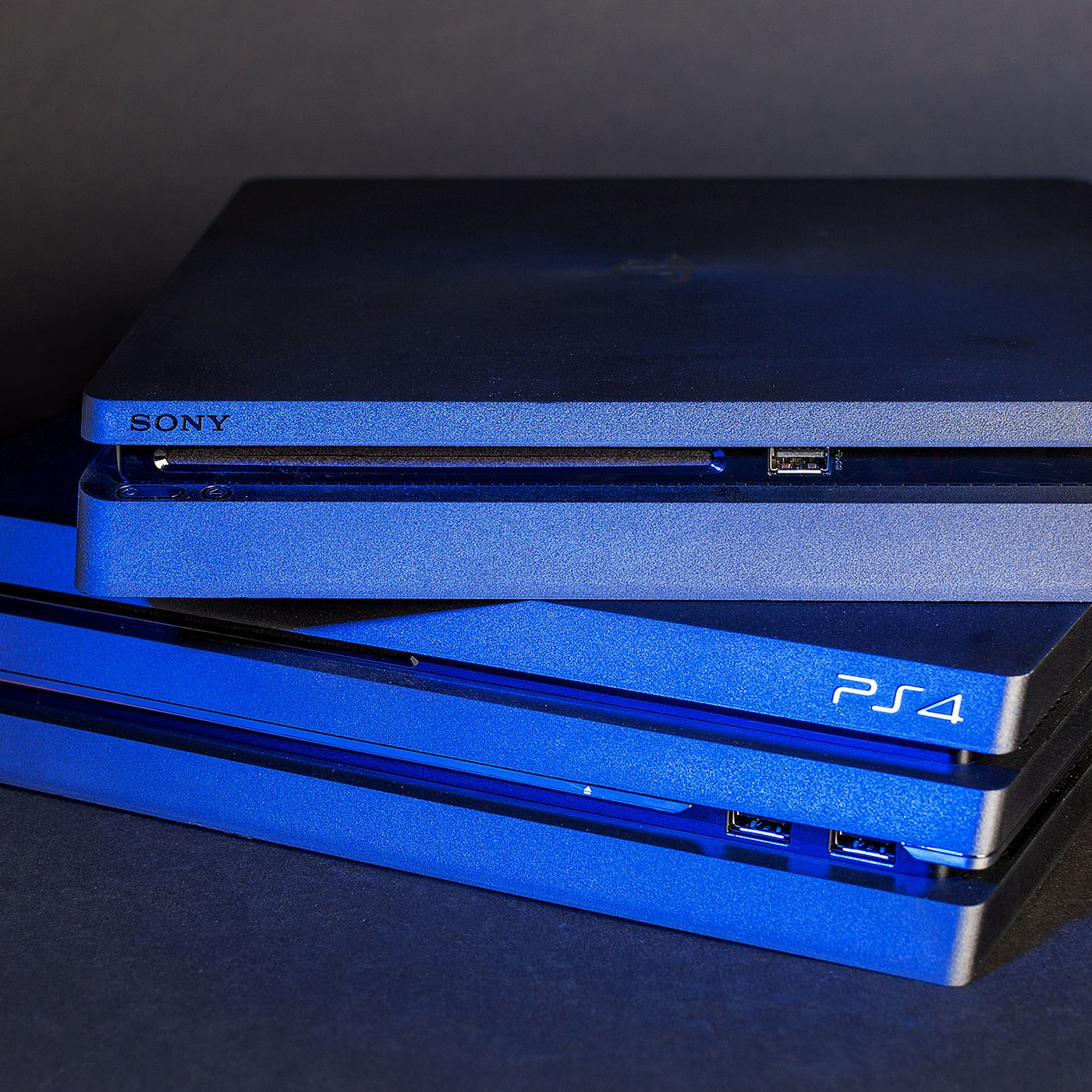 the 13 best games for your new playstation 4 the verge