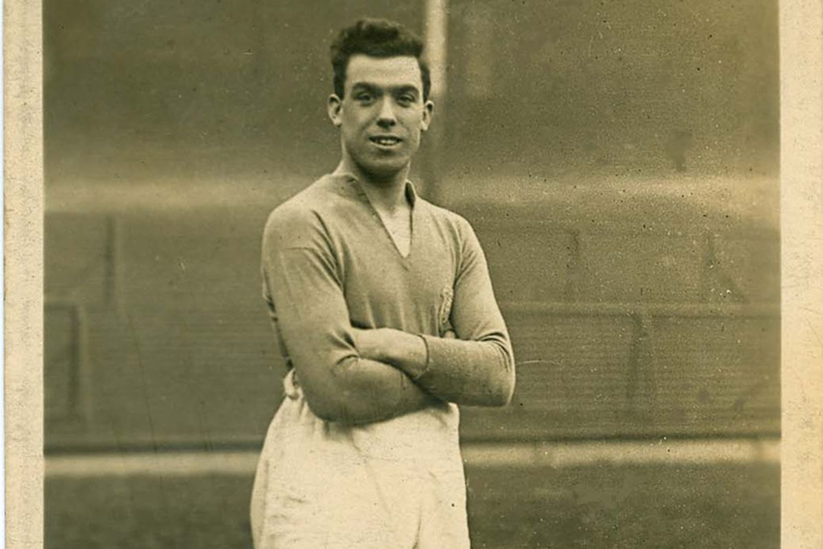 Dixie Dean's record hasn't even come close to being broken in the 85 years since it was set.