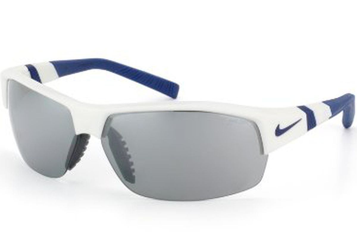 6fc179781f Techs-Mechs  Eyewear is Nike s Next Cycling Foray - Podium Cafe