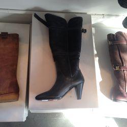 Tashkent by Cheyenne boots, starting at $199