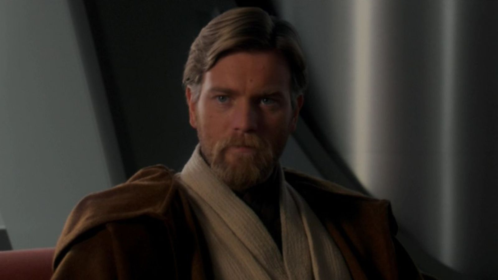 What would an Obi-Wan Kenobi film mean for the future of the Star Wars franchise?