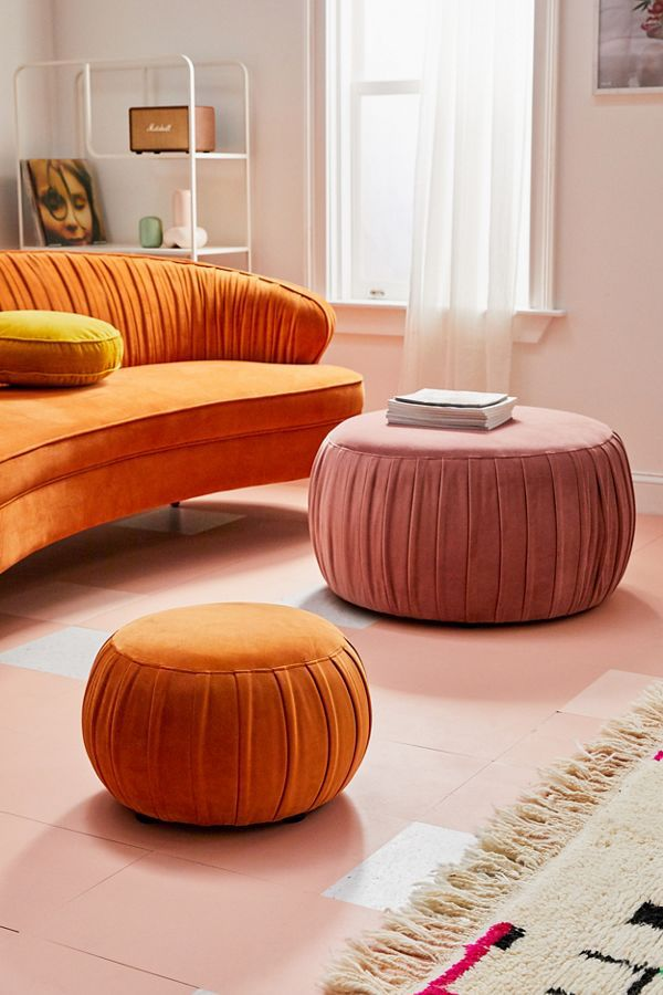Remarkable Affordable Furniture Mid Range Stores That Wont Break The Home Interior And Landscaping Synyenasavecom