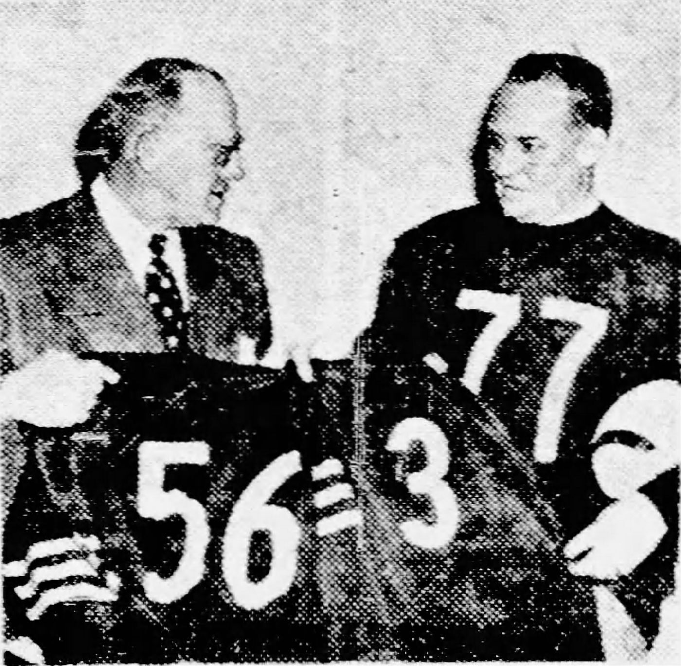 ec8248f7 The 50-Year Plan: how the Bears can unretire numbers and honor more legends  - Windy City Gridiron